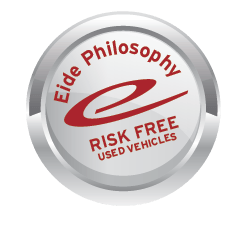 EideButton_RiskFreeUsedVehicles_Red.png