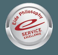 EideButton_ServiceExcellence_Red.png