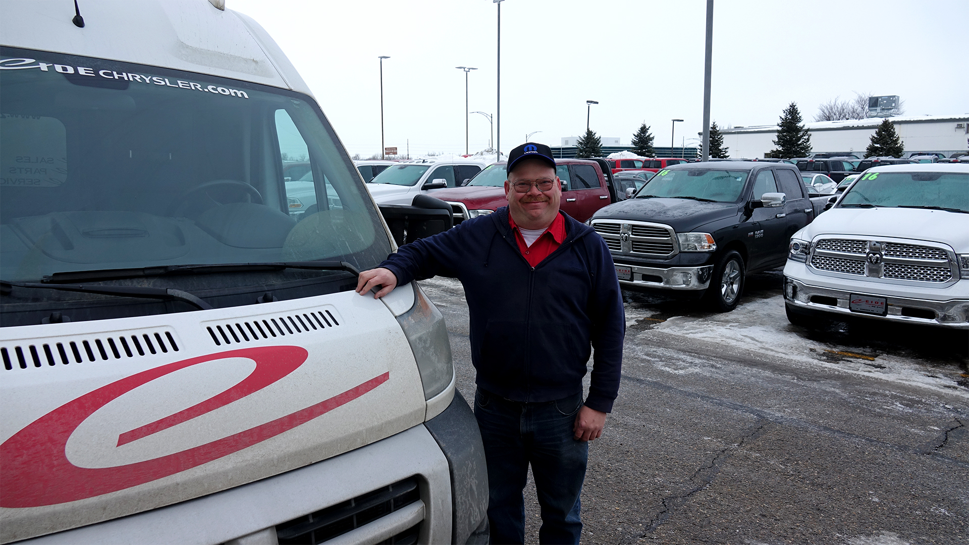 Meet-Mike-Frey-Eide-Chrysler-EOM-March-2019-V1