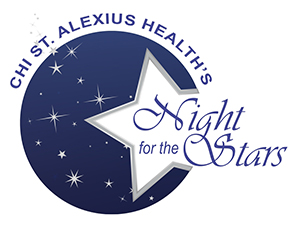 7th Annual Night for the Stars event!