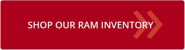Ram Inventory Bismarck