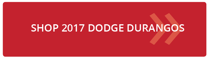 Shop 2017 Dodge Durangos