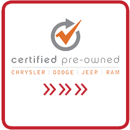 Certified pre-owned inventory.png