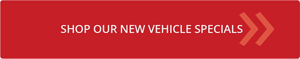 Shop Our New Vehicle Specials.png