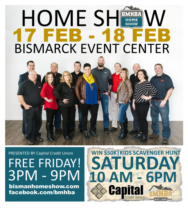 BMHBA Home Show.png