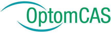 Optometry school admission essay