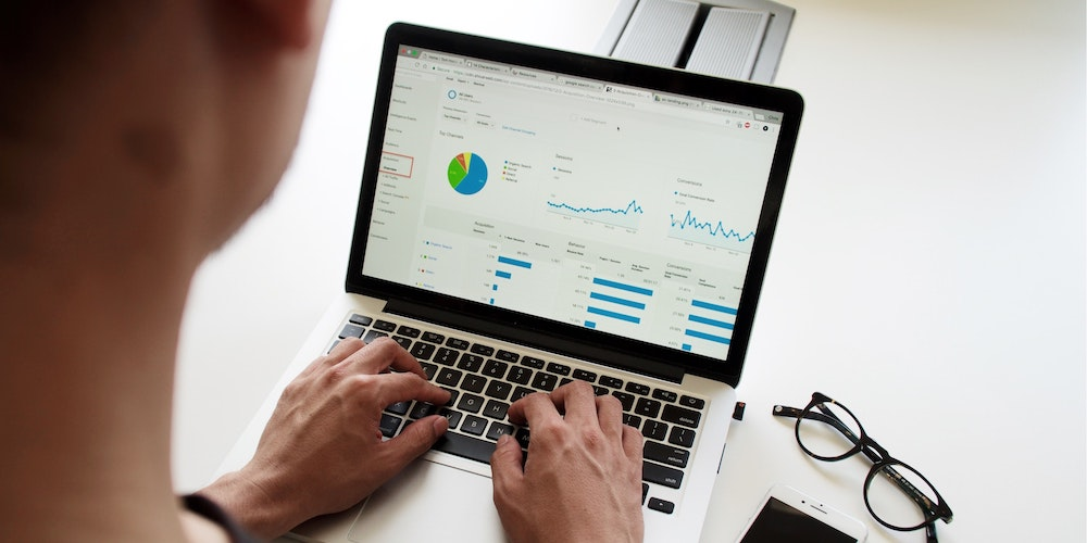 5 Tips to Turn Boring KPIs into Actionable Data
