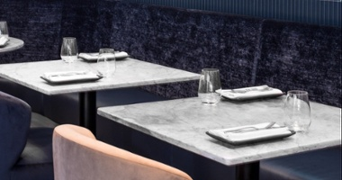 Marble Table Tops - Everything You Need To Know
