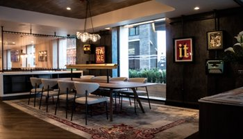 Hotel Furniture Buyers Guide