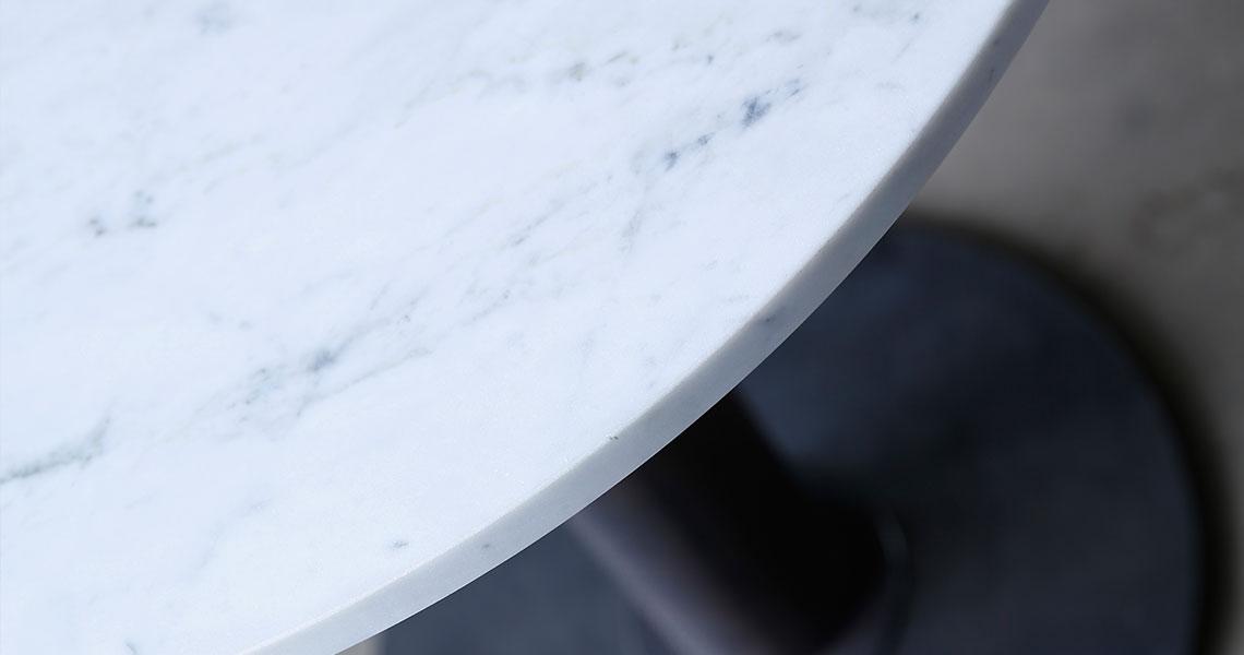 Stone, Concrete, Marble Furniture Care including Terrazzo