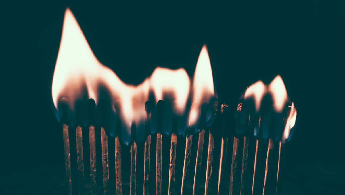 Hospitality Furniture Fire Safety Regulations