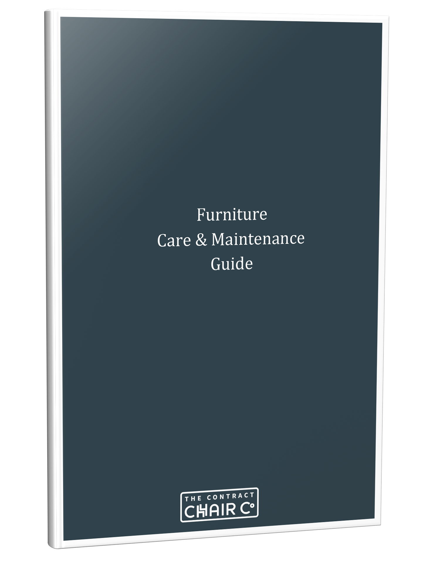 LP Hospitality Furniture Care & Maintenance Guide