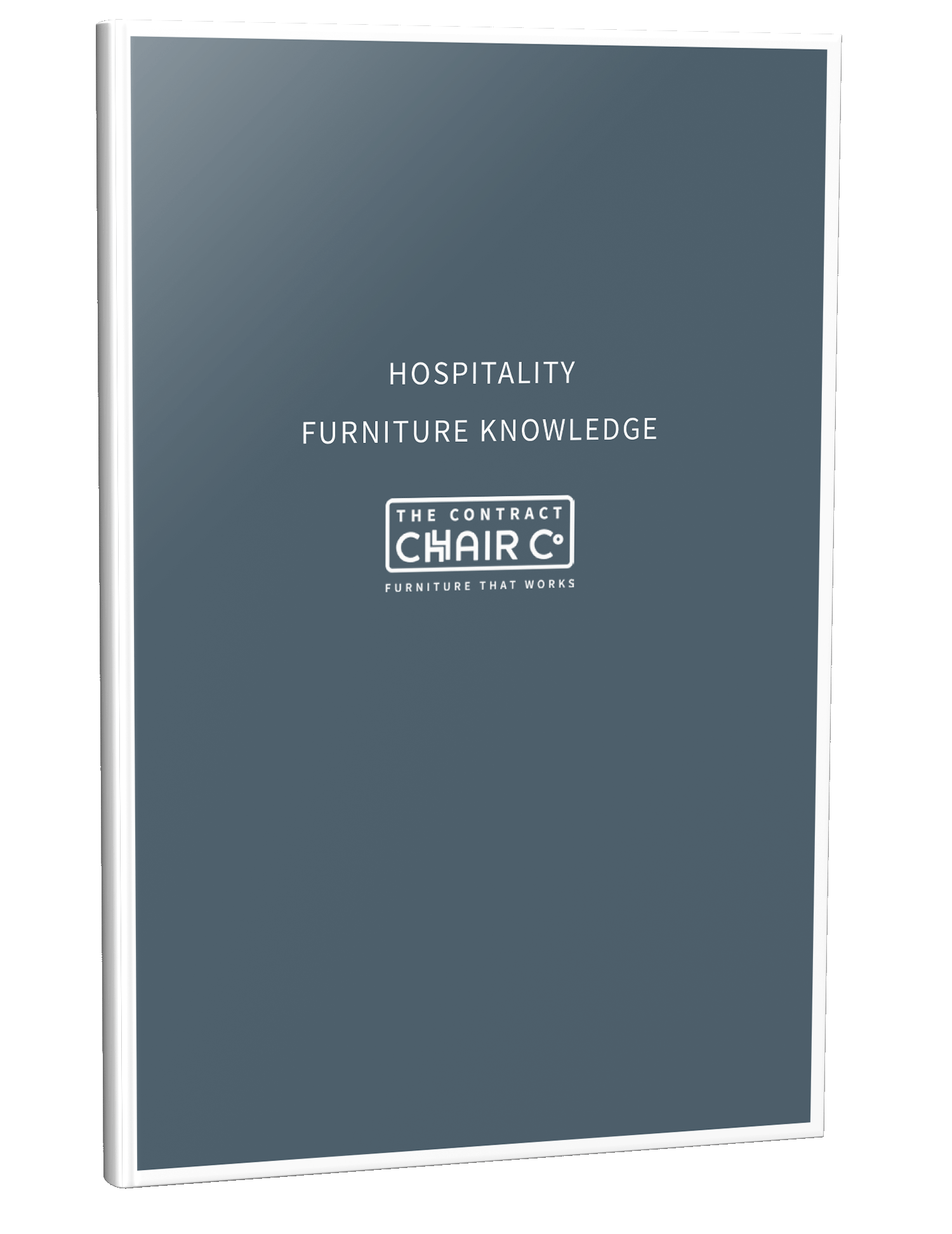 LP Hospitality Furniture Knowledge Book