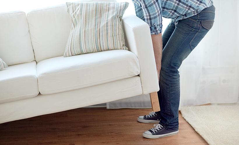 Ubicación-de-tu-mueble-ideal.jpg
