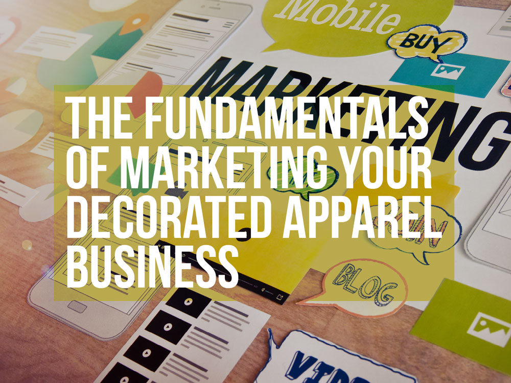 The-fundamentals-of-marketing