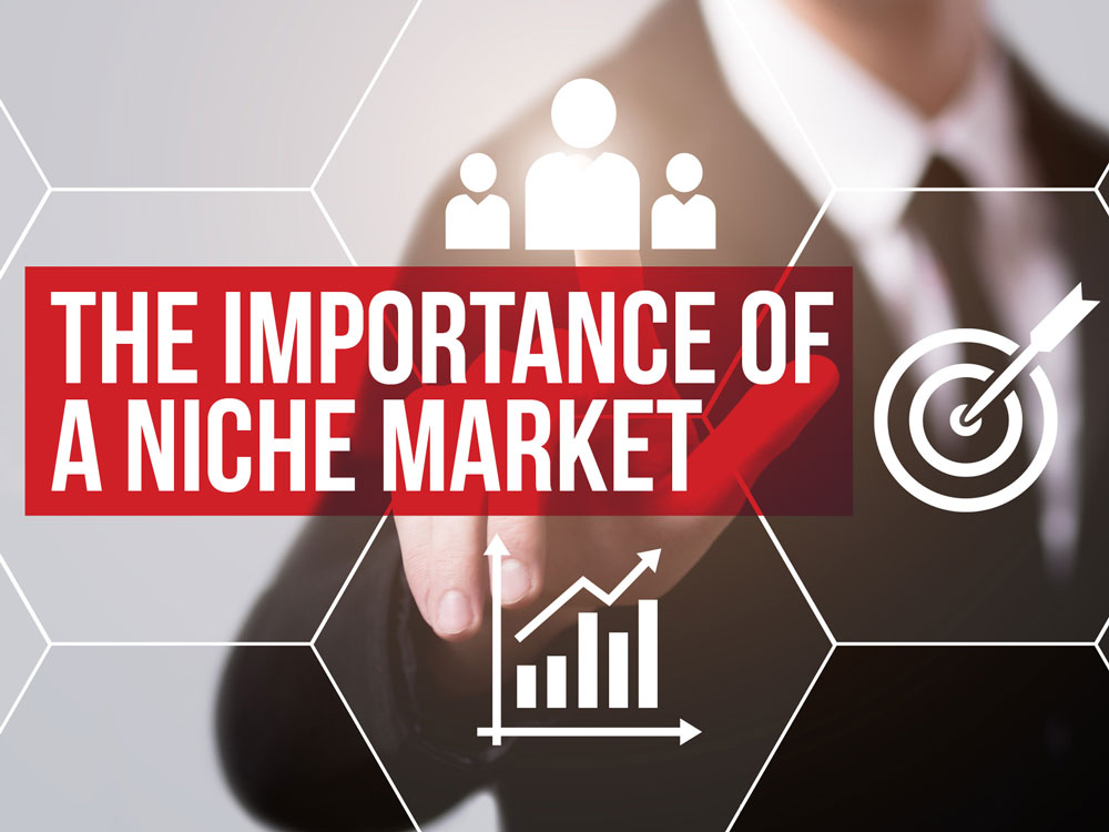 The-importance-of-a-niche-market