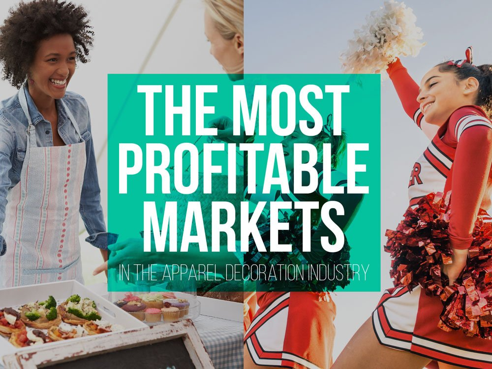 The-most-profitable-markets