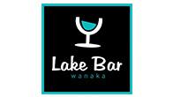 Lake Bar logo