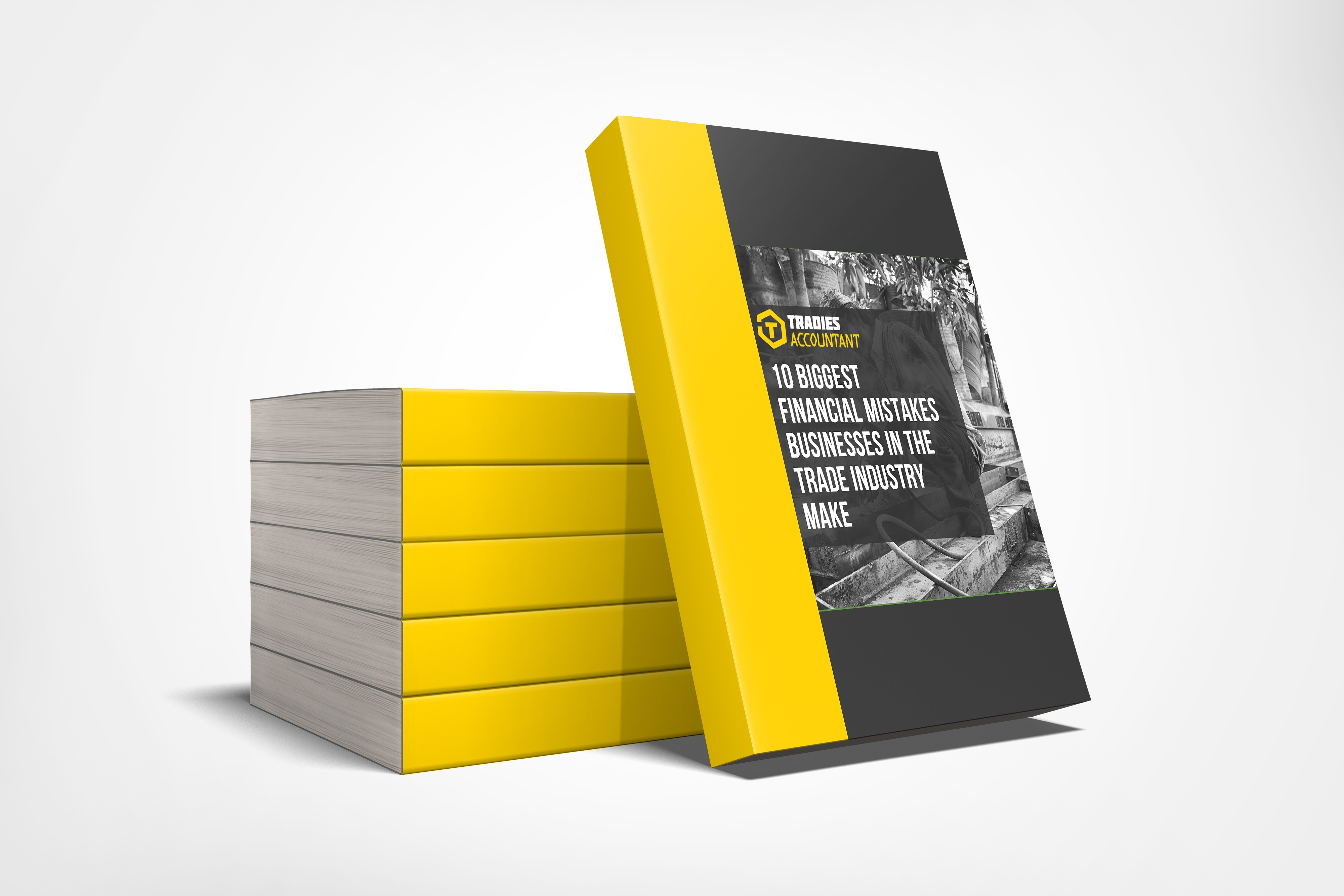 076-6x9-Stacked-Book-Promo