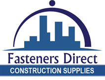 Fasteners Direct