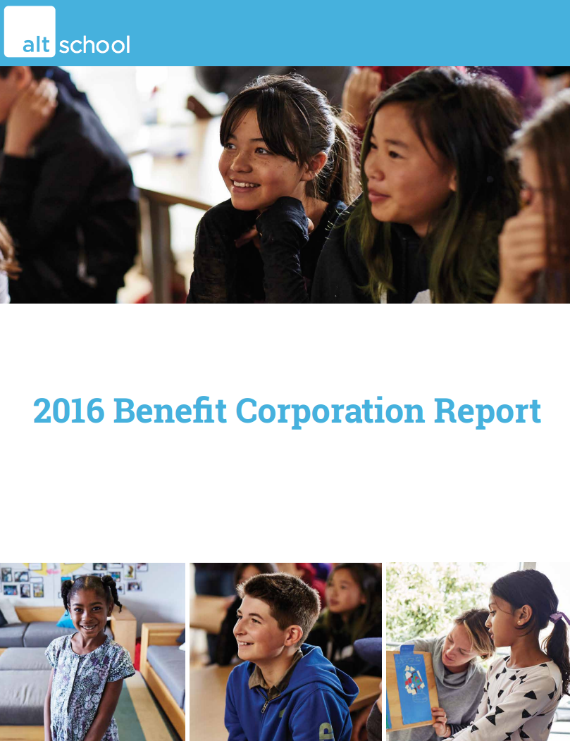 2016 Public Benefit Corporation Report.png