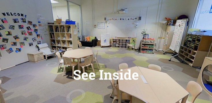 See_Inside_Palo_Alto