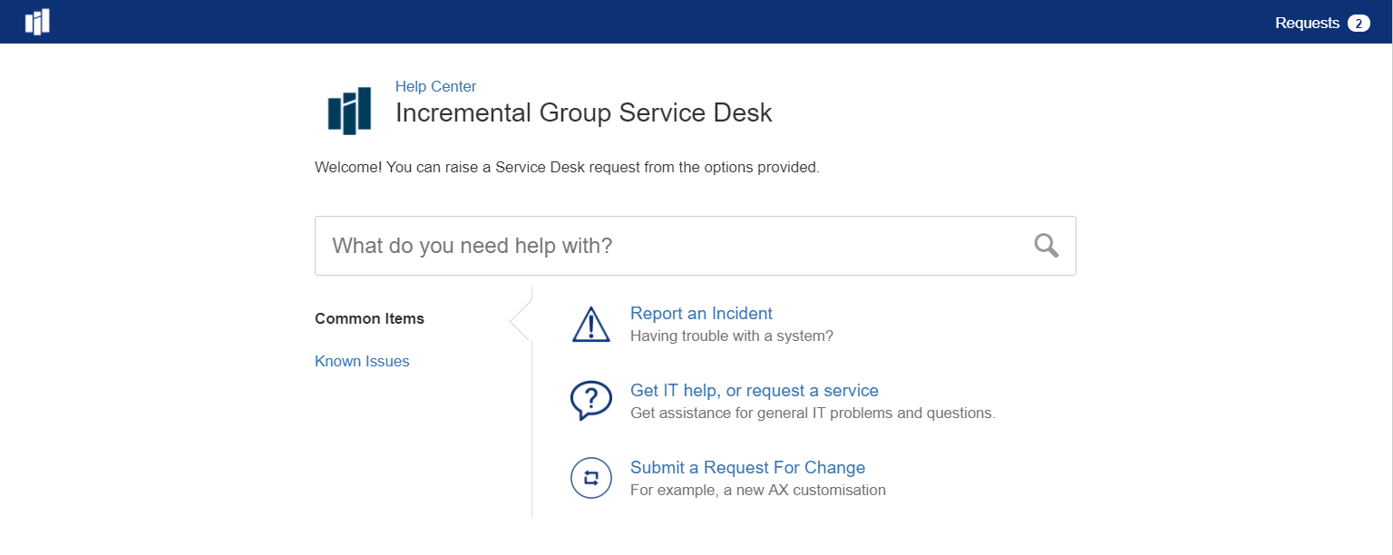 JIRA Customer Portal.png