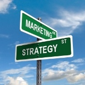 marketing-roadmap-166286-edited