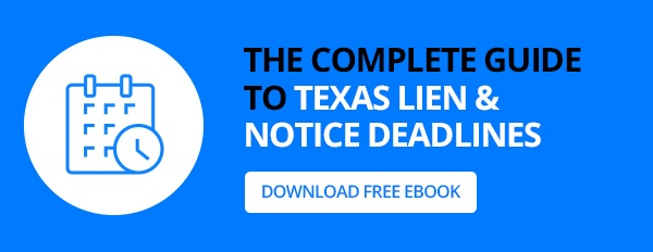 texas do not call list download