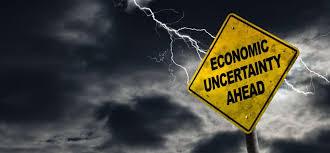 economic-uncertain