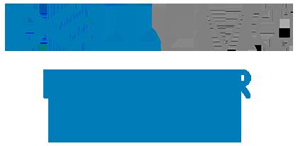 Dell EMC Gold Partner 1