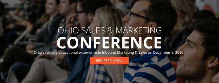 ohio-inbound-marketing-day-2016