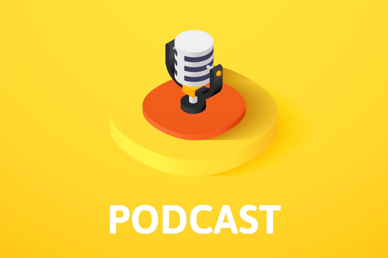 3 cose che devi sapere sui Podcast OFG Agenzia di Comunicazione a Milano