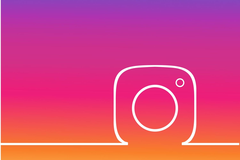 I 10 account business instagram da seguire