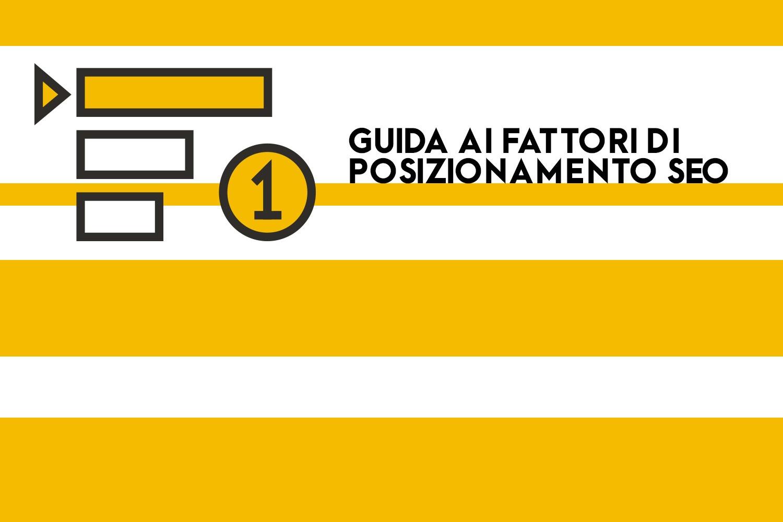 Guida a cos-è la SEO e ai fattori di ranking_OFG_Advertising_agenzia_di_comunicazione_a_Milano-1.jpg