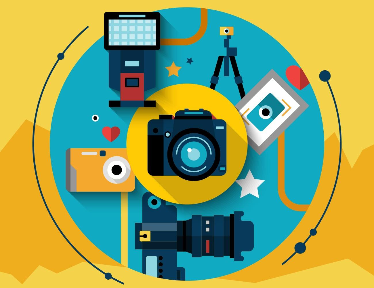 Fare Marketing con Instagram: creare un piano editoriale di successo