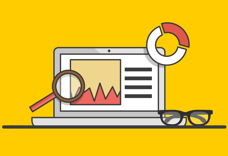 Allineare strategia di marketing e strategia di vendita