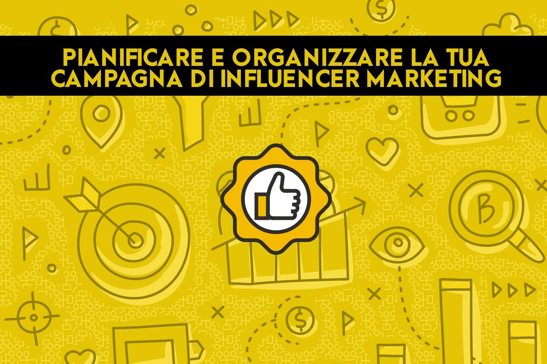 Influencer_marketing_OFG_Advertising_agenzia_di_comunicazione_a_Milano copia