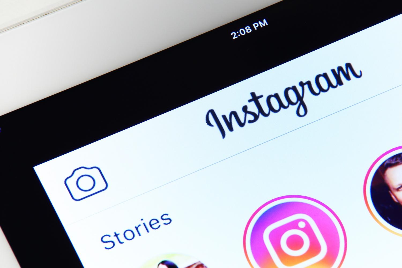 Instagram Stories Analytics come miurare le performance