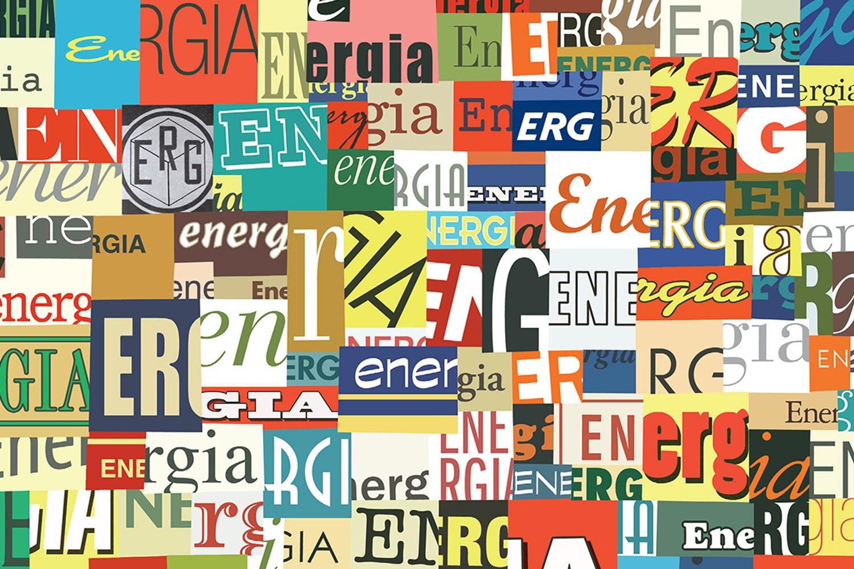 ERG realizzare una campagna istituzionale OFG_Advertising_agenzia_di_comunicazione_a_milano.jpg