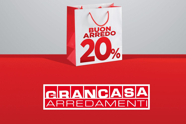 Grancasa creare traffico in punto vendita OFG_Advertising_agenzia_di_comunicazione_a_milano.jpg