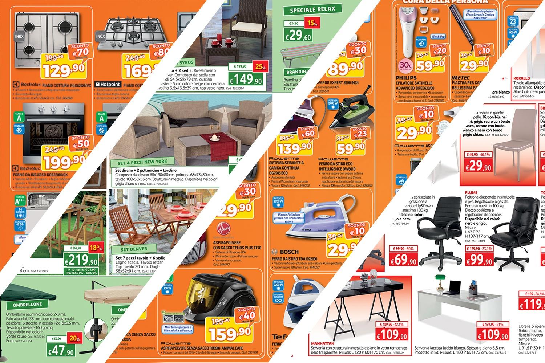 Grancasa volantini promozionali OFG_Advertising_agenzia_di_comunicazione_a_milano.jpg