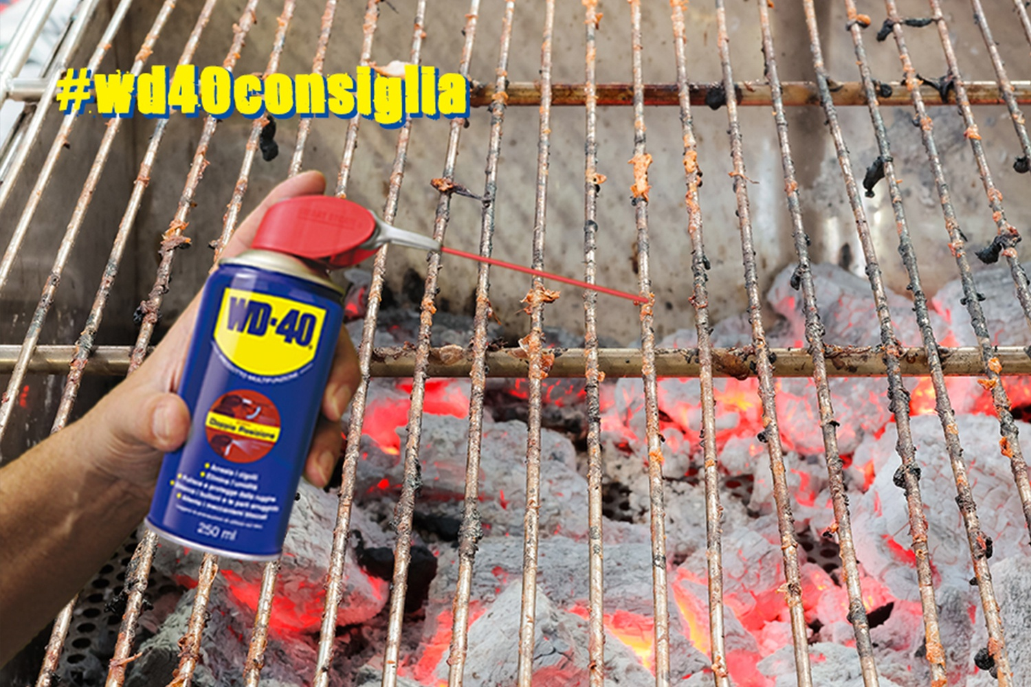 wd40 digital pr e social media management_OFG_Advertising_agenzia_di_comunicazione_a_milano.jpg
