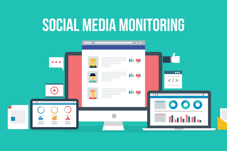 SOCIAL MEDIA E WEB MONITORING 3 TOOL PER MARKETER DI MONITORAGGIO DELLE CONVERSAZIONI ON LINE OFG agenzia di comunicazione a Milano
