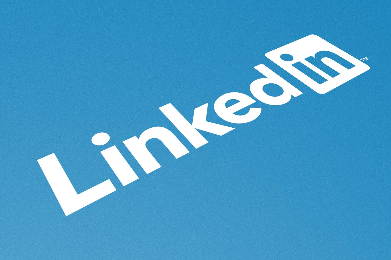 come-creare-la-company-page-linkedin-per-la-tua-azienda