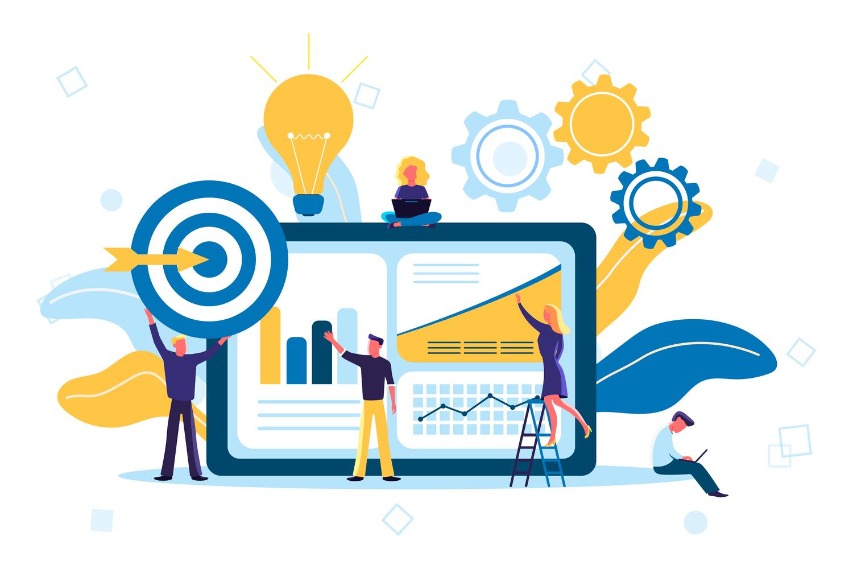 le-guide-di-ofg-advertising-quali-tool-usare-per-individuare-topic-keyword-e-long-tail-keyword