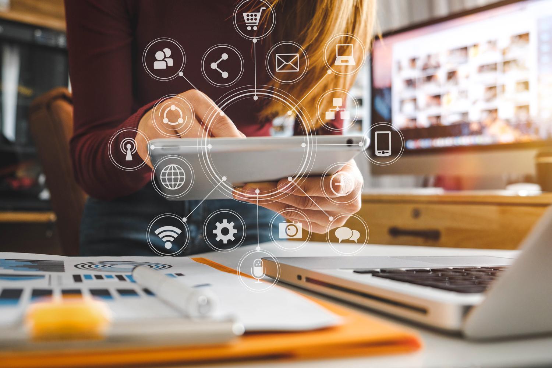 marketing-e-comunicazione-la-definizione-per-le-aziende