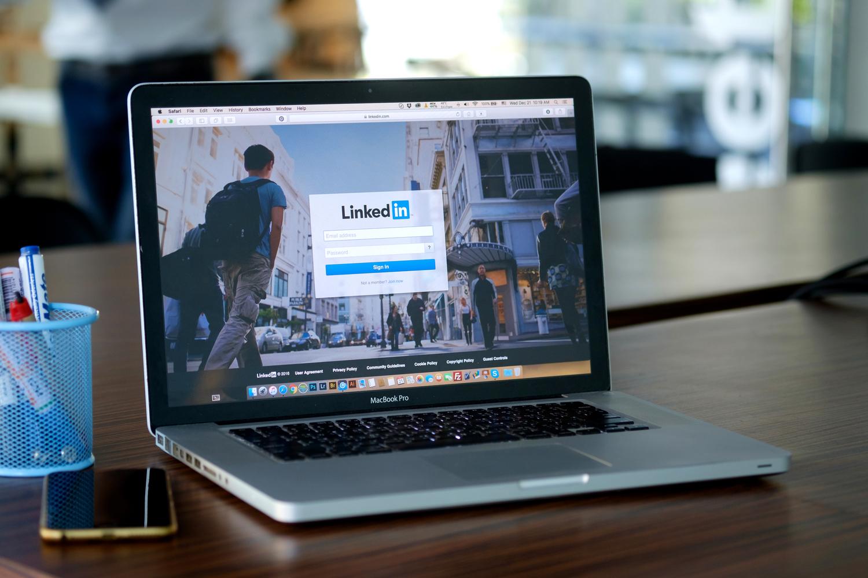 seo-per-la-pagina-aziendale-linkedin-come-ottimizzare-la-company-page-per-i-motori-di-ricerca