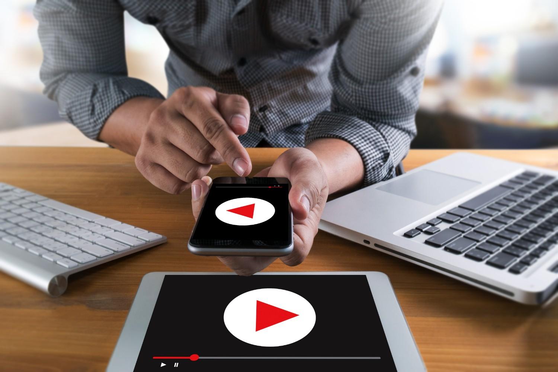 video-promozionali-come-costruire-un-messaggio-efficace