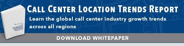 regions call center